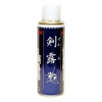 日本製劍露(護具洗淨、除菌)