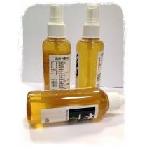 天然孟宗竹醋液(護具消臭、除菌)