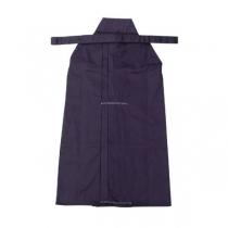 初級T/C 劍裙(藍色)