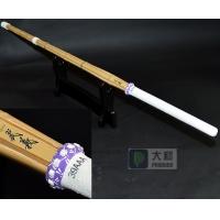 3A 39台灣桂竹古刀型竹刀(武義)