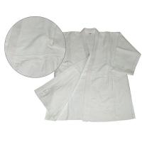 初級劍衣(白色)