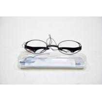 韓國運動眼鏡