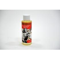 日本製鹿革柔軟劑(甲手內皮柔軟)