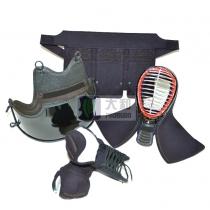 織刺機制護具5mm(規格品現貨)