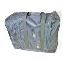 護具袋(尼龍布-遠征型)
